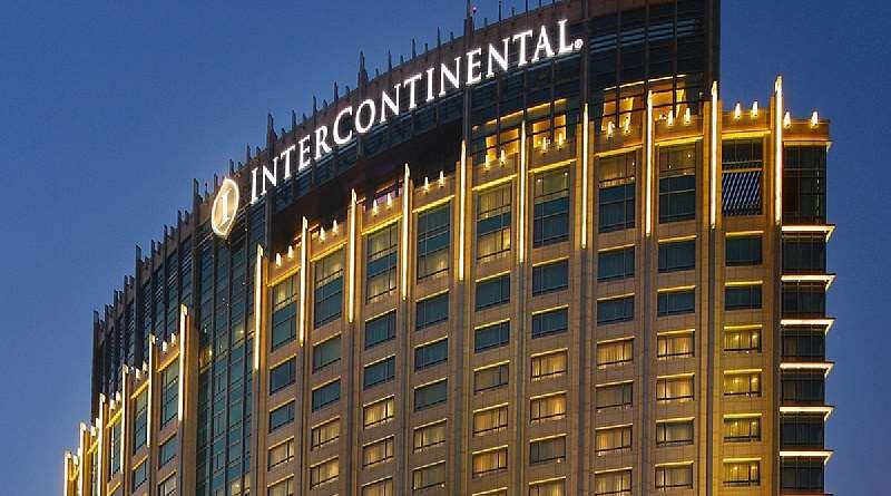 intercontinental_hotel[2].jpg